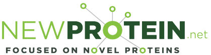 newprotein.net