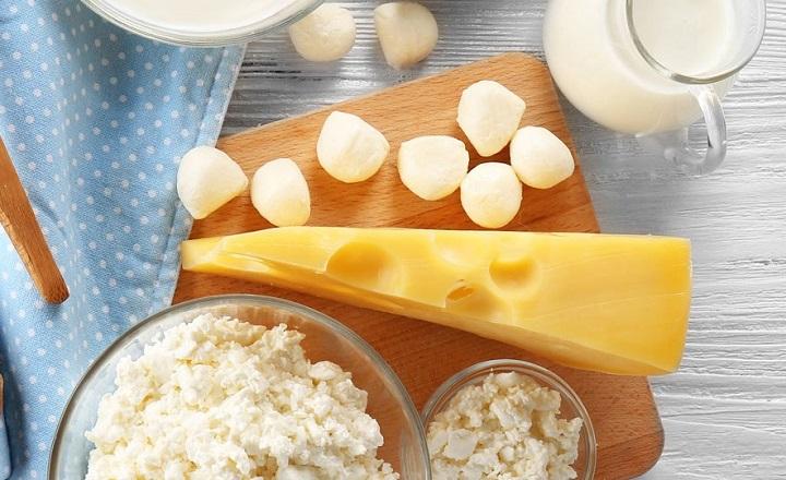 Butter Buds ND Butter Base 100